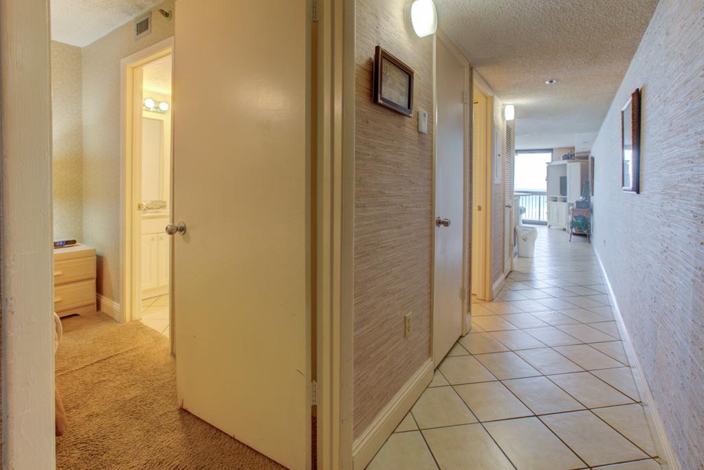 Sundestin Beach Resort 0411 Condo rental in Sundestin Beach Resort  in Destin Florida - #10