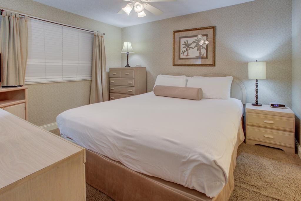 Sundestin Beach Resort 0411 Condo rental in Sundestin Beach Resort  in Destin Florida - #11