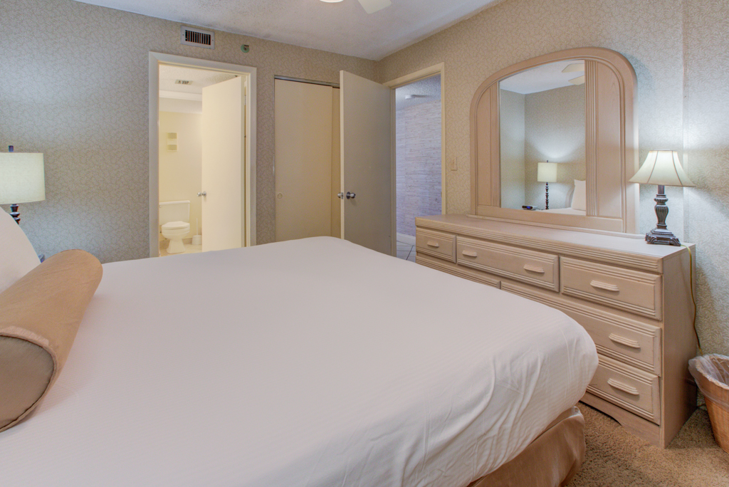 Sundestin Beach Resort 0411 Condo rental in Sundestin Beach Resort  in Destin Florida - #12