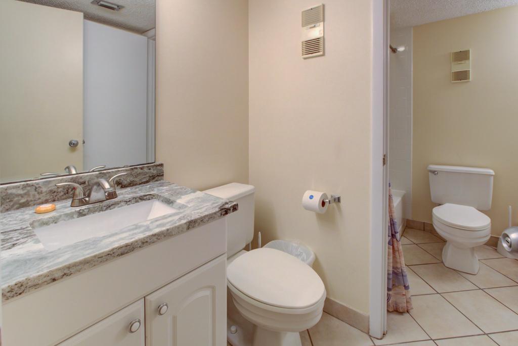 Sundestin Beach Resort 0411 Condo rental in Sundestin Beach Resort  in Destin Florida - #13