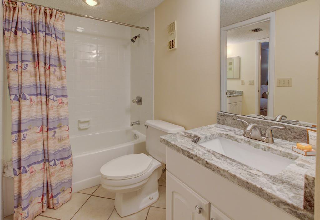 Sundestin Beach Resort 0411 Condo rental in Sundestin Beach Resort  in Destin Florida - #14