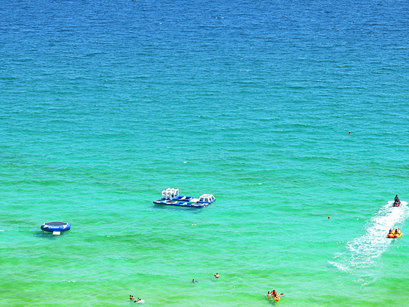 Sundestin Beach Resort 0411 Condo rental in Sundestin Beach Resort  in Destin Florida - #19