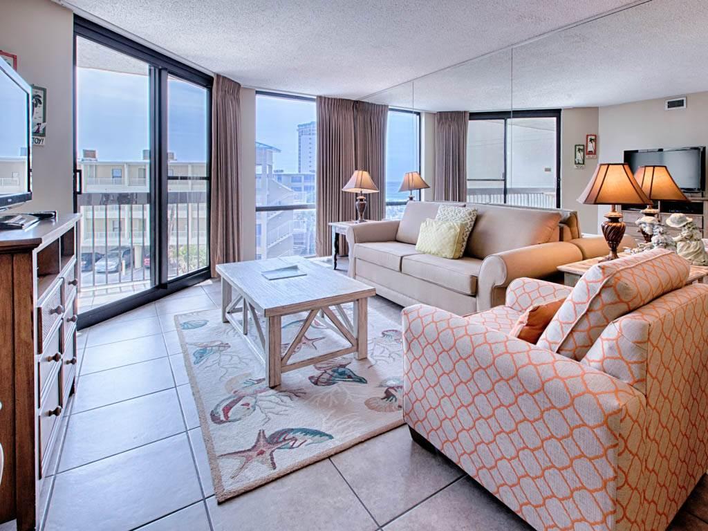 Sundestin Beach Resort 0415 Condo rental in Sundestin Beach Resort  in Destin Florida - #1