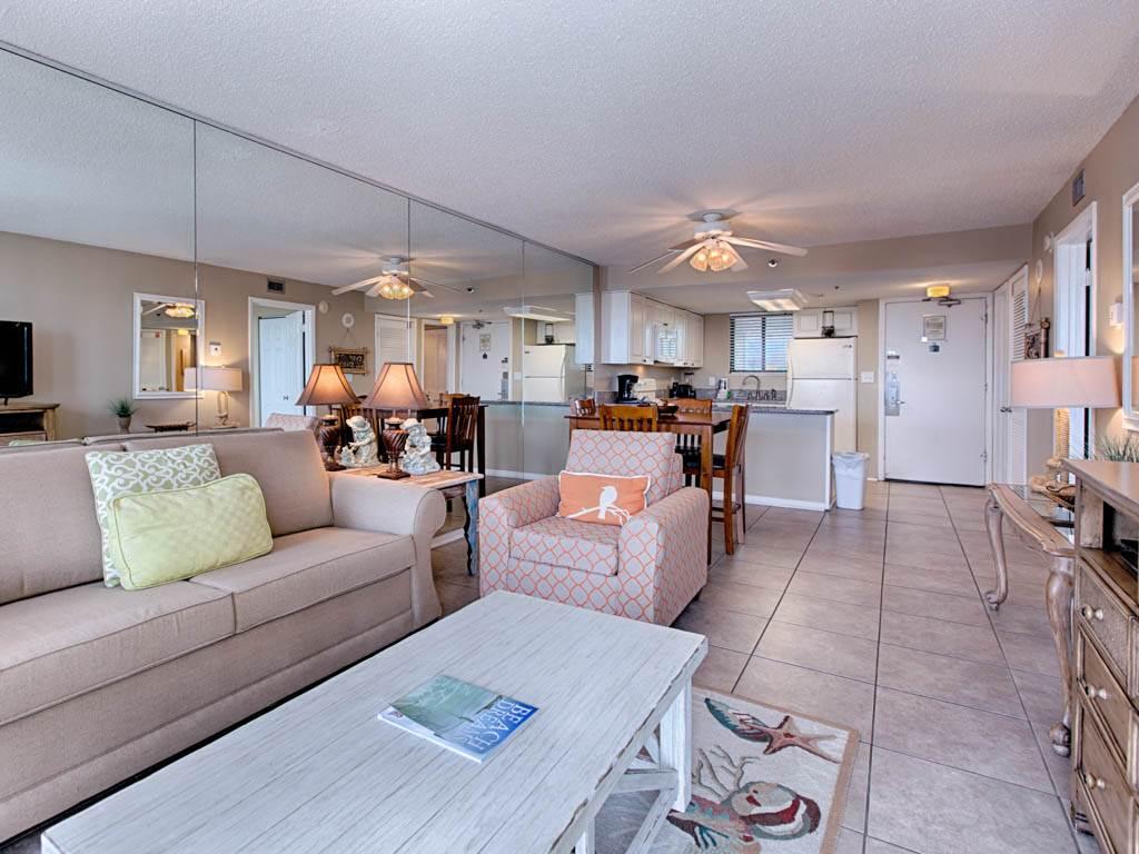 Sundestin Beach Resort 0415 Condo rental in Sundestin Beach Resort  in Destin Florida - #2