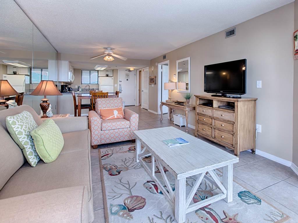 Sundestin Beach Resort 0415 Condo rental in Sundestin Beach Resort  in Destin Florida - #3