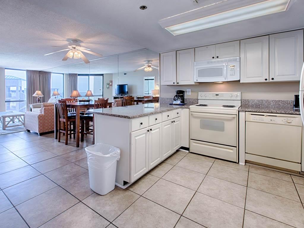 Sundestin Beach Resort 0415 Condo rental in Sundestin Beach Resort  in Destin Florida - #5