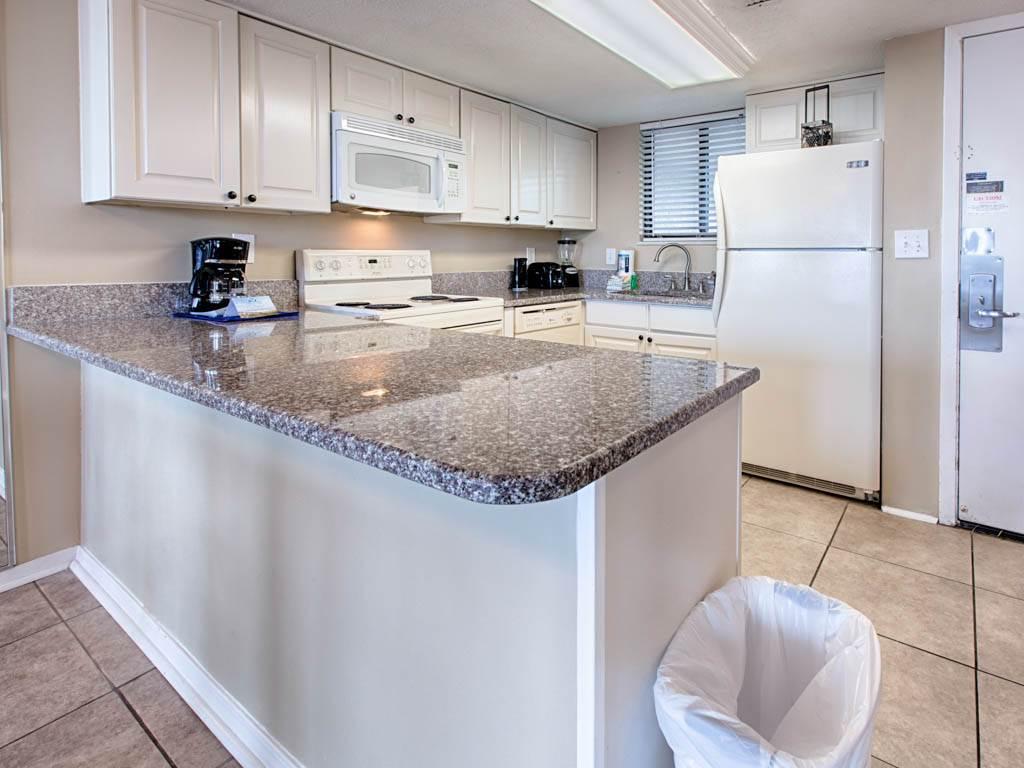 Sundestin Beach Resort 0415 Condo rental in Sundestin Beach Resort  in Destin Florida - #6