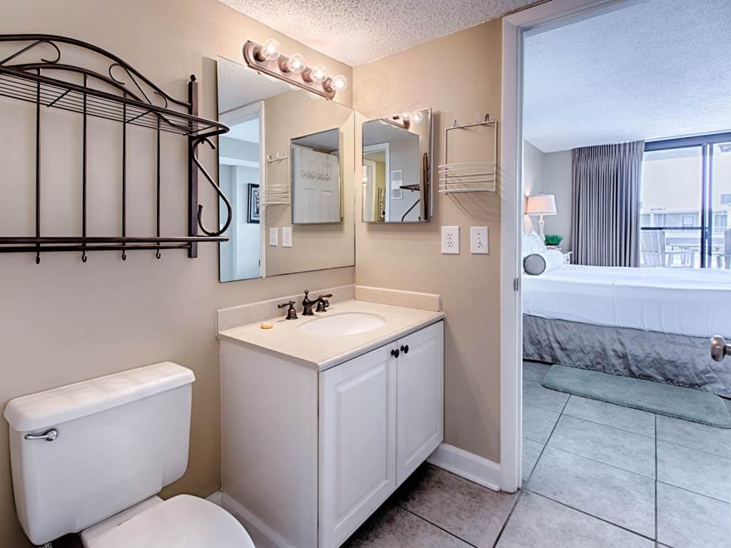 Sundestin Beach Resort 0415 Condo rental in Sundestin Beach Resort  in Destin Florida - #9