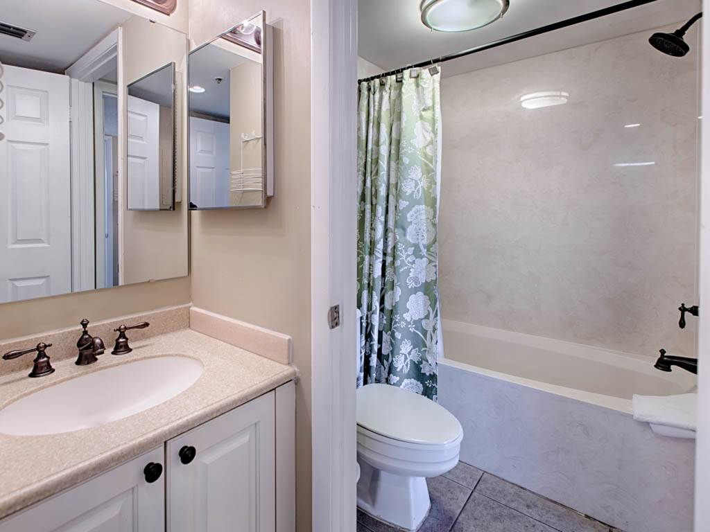 Sundestin Beach Resort 0415 Condo rental in Sundestin Beach Resort  in Destin Florida - #10