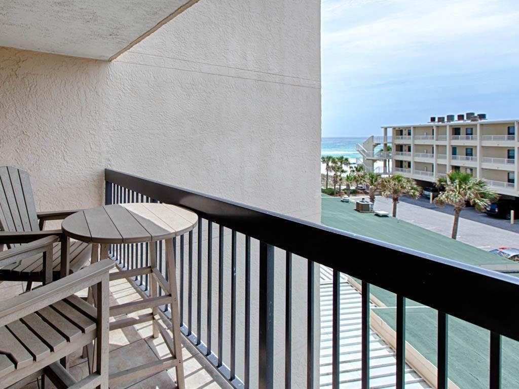 Sundestin Beach Resort 0415 Condo rental in Sundestin Beach Resort  in Destin Florida - #11