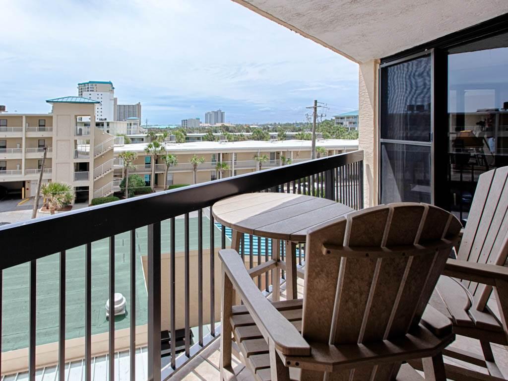 Sundestin Beach Resort 0415 Condo rental in Sundestin Beach Resort  in Destin Florida - #12