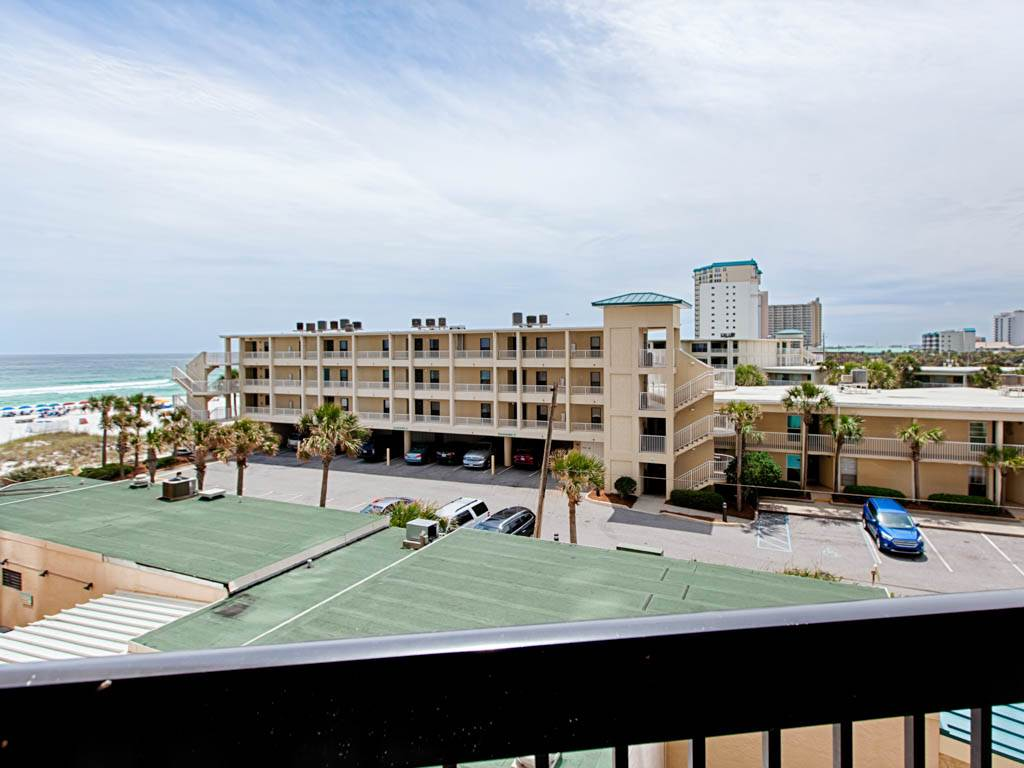 Sundestin Beach Resort 0415 Condo rental in Sundestin Beach Resort  in Destin Florida - #13