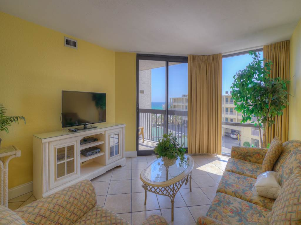 Sundestin Beach Resort 0416 Condo rental in Sundestin Beach Resort  in Destin Florida - #1