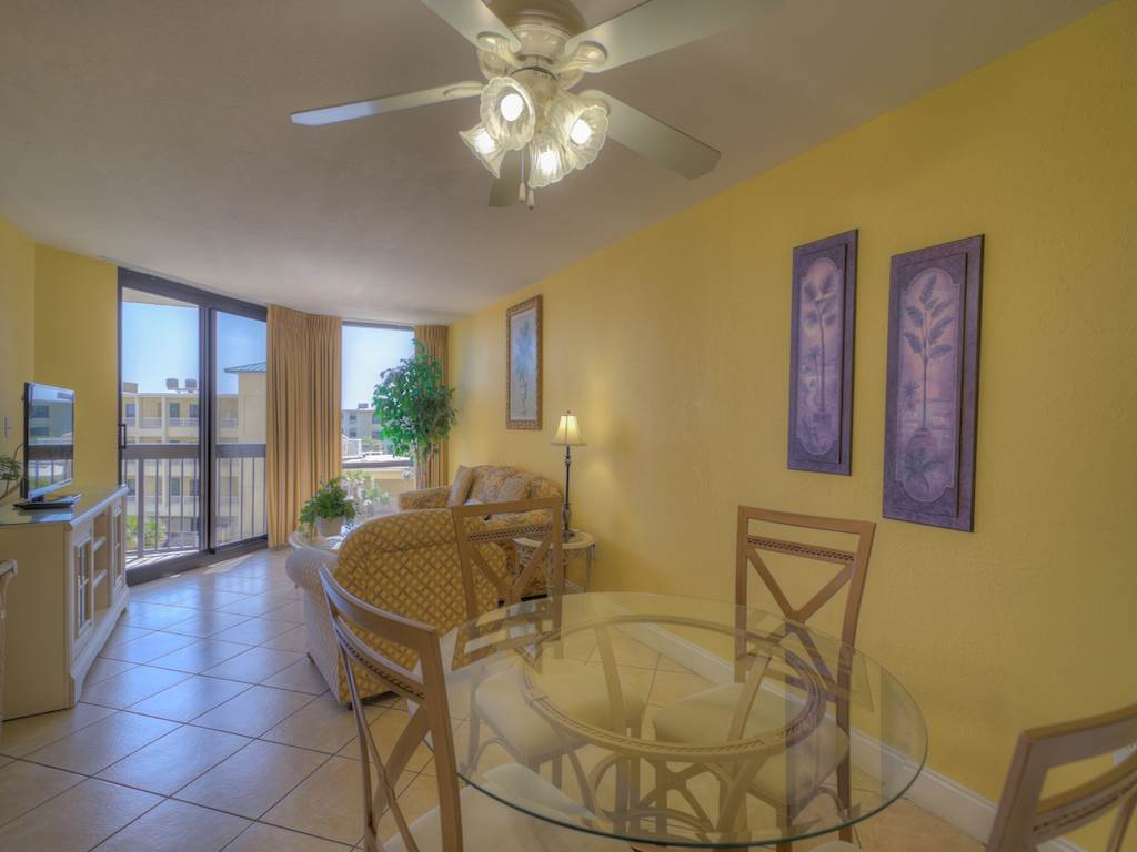Sundestin Beach Resort 0416 Condo rental in Sundestin Beach Resort  in Destin Florida - #3