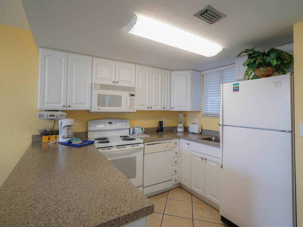 Sundestin Beach Resort 0416 Condo rental in Sundestin Beach Resort  in Destin Florida - #5