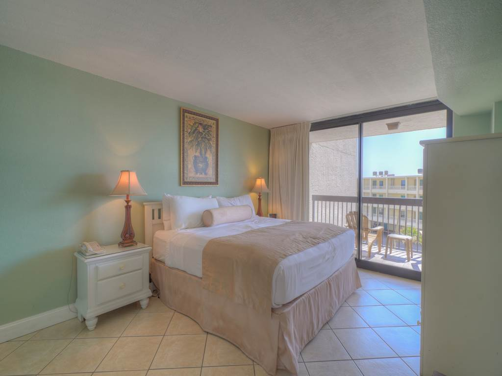 Sundestin Beach Resort 0416 Condo rental in Sundestin Beach Resort  in Destin Florida - #6