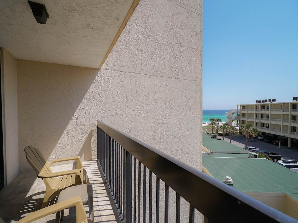 Sundestin Beach Resort 0416 Condo rental in Sundestin Beach Resort  in Destin Florida - #10