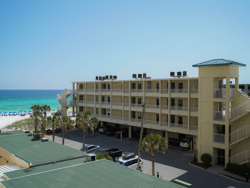Sundestin Beach Resort 0416 Condo rental in Sundestin Beach Resort  in Destin Florida - #11