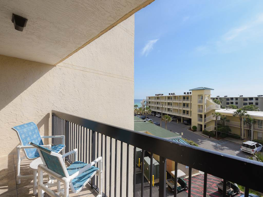Sundestin Beach Resort 0417 Condo rental in Sundestin Beach Resort  in Destin Florida - #10