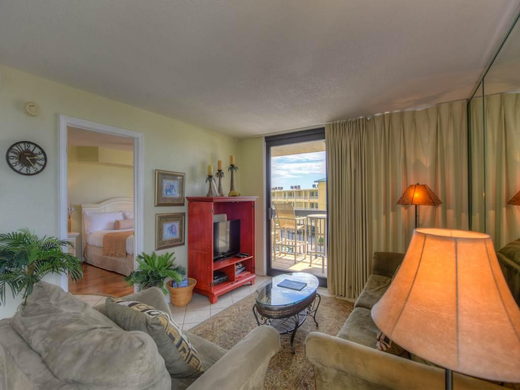 Sundestin Beach Resort 0418 Condo rental in Sundestin Beach Resort  in Destin Florida - #1