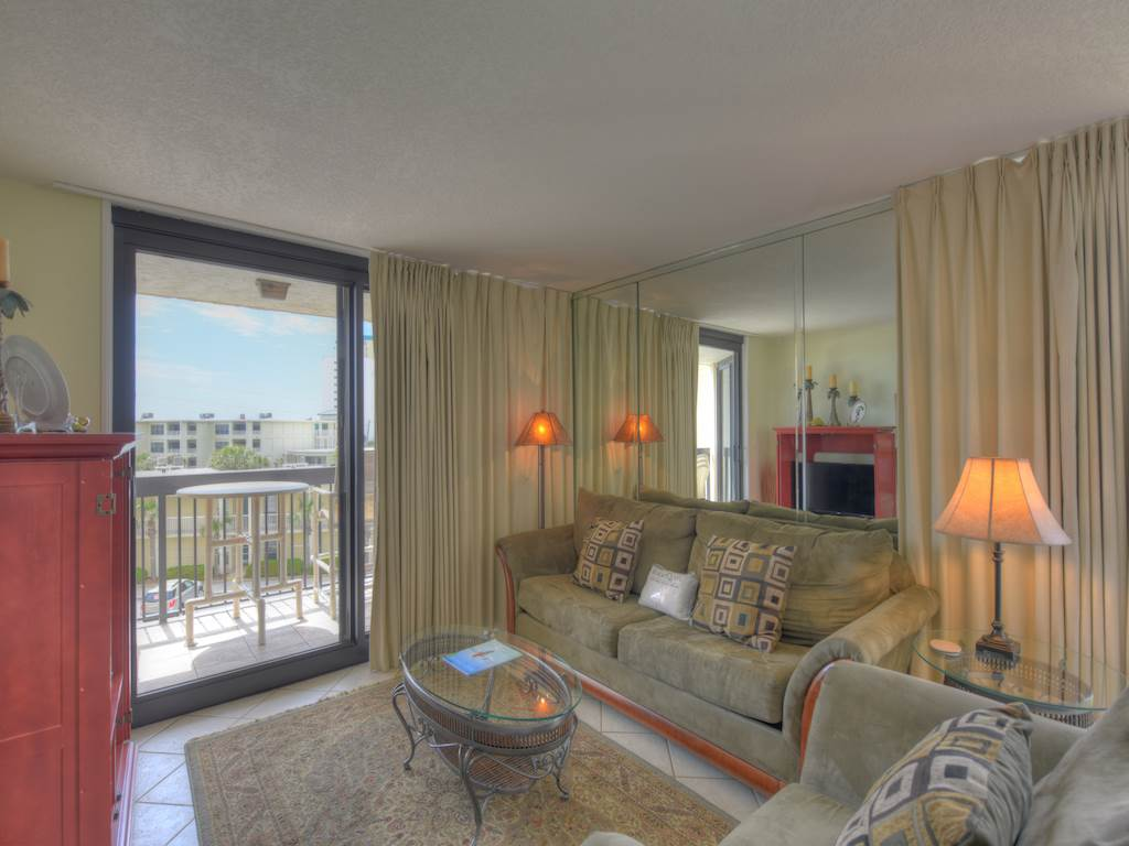 Sundestin Beach Resort 0418 Condo rental in Sundestin Beach Resort  in Destin Florida - #2