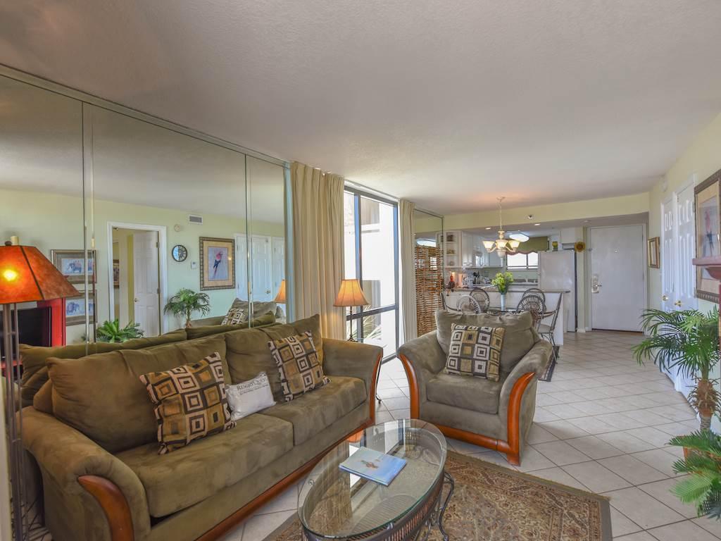 Sundestin Beach Resort 0418 Condo rental in Sundestin Beach Resort  in Destin Florida - #3