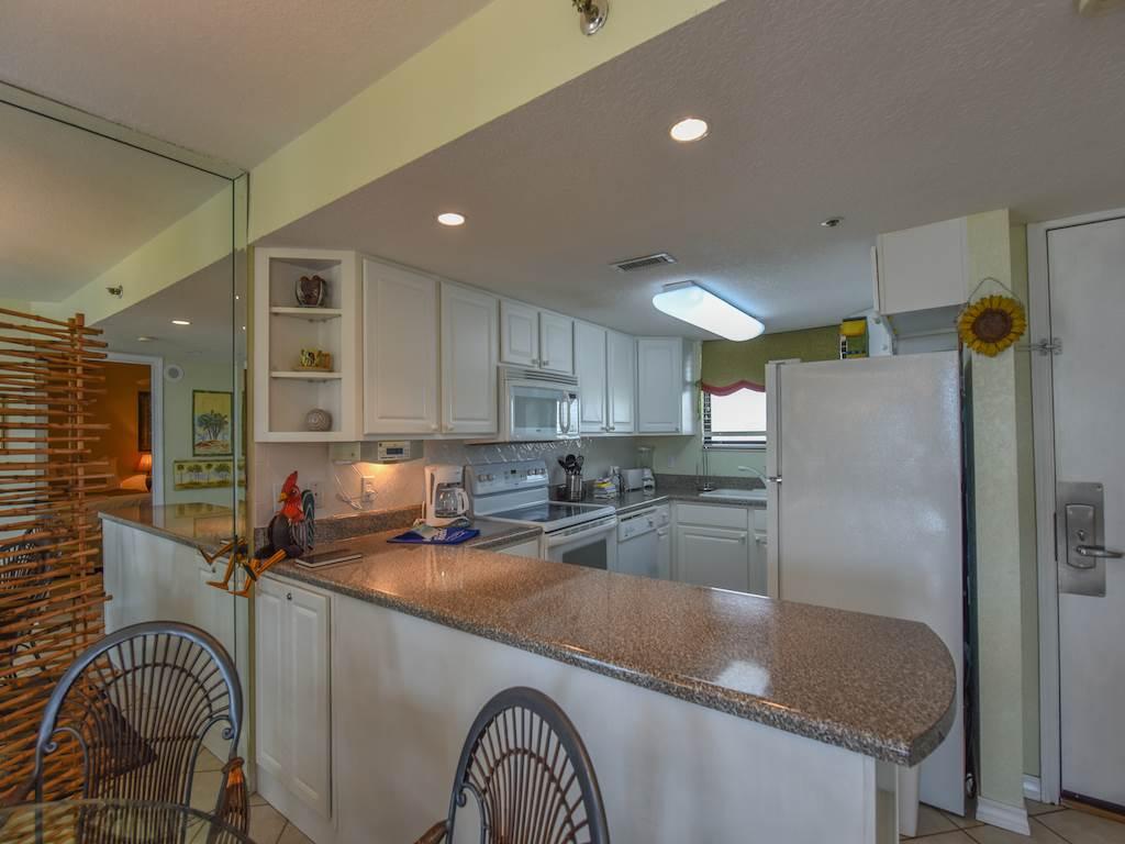 Sundestin Beach Resort 0418 Condo rental in Sundestin Beach Resort  in Destin Florida - #5
