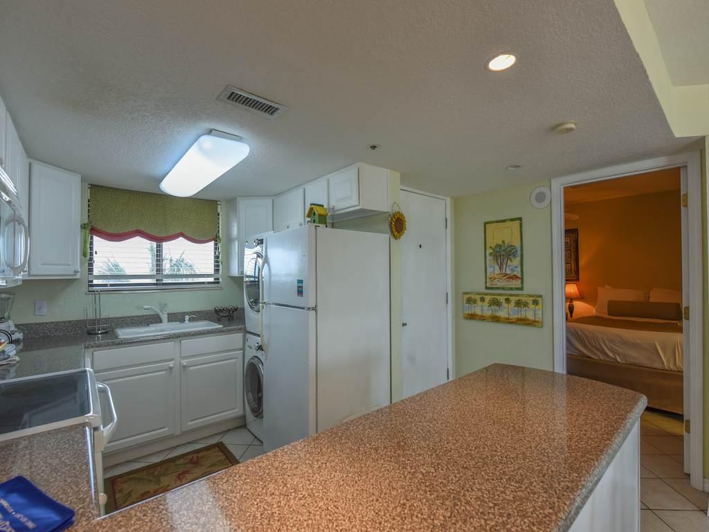 Sundestin Beach Resort 0418 Condo rental in Sundestin Beach Resort  in Destin Florida - #6