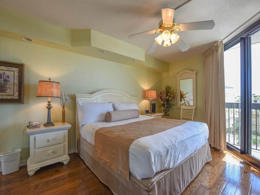 Sundestin Beach Resort 0418 Condo rental in Sundestin Beach Resort  in Destin Florida - #7