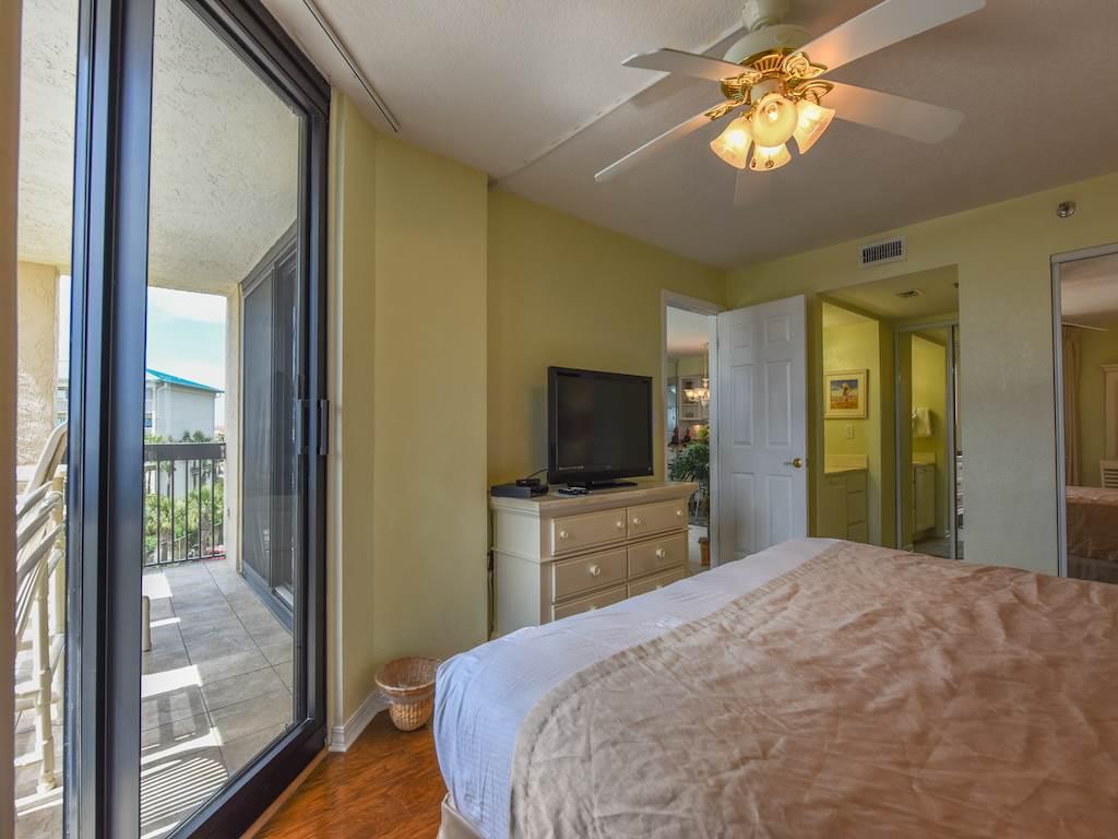 Sundestin Beach Resort 0418 Condo rental in Sundestin Beach Resort  in Destin Florida - #8