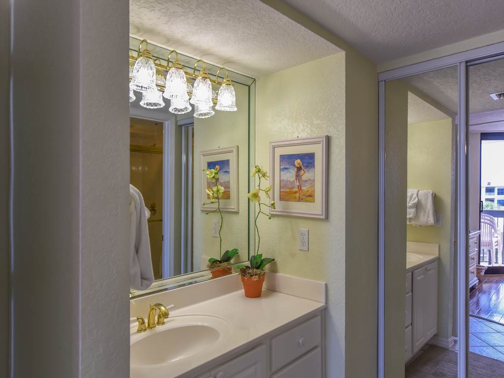 Sundestin Beach Resort 0418 Condo rental in Sundestin Beach Resort  in Destin Florida - #9