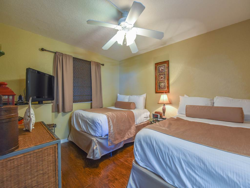 Sundestin Beach Resort 0418 Condo rental in Sundestin Beach Resort  in Destin Florida - #10