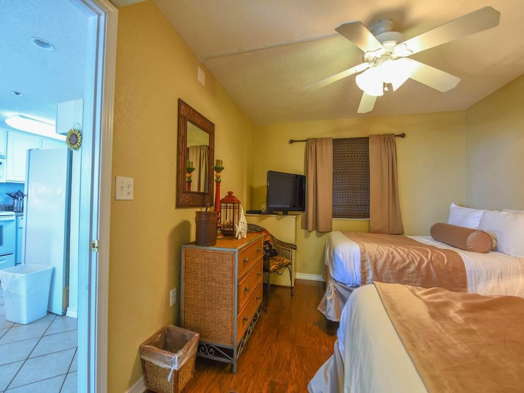 Sundestin Beach Resort 0418 Condo rental in Sundestin Beach Resort  in Destin Florida - #11