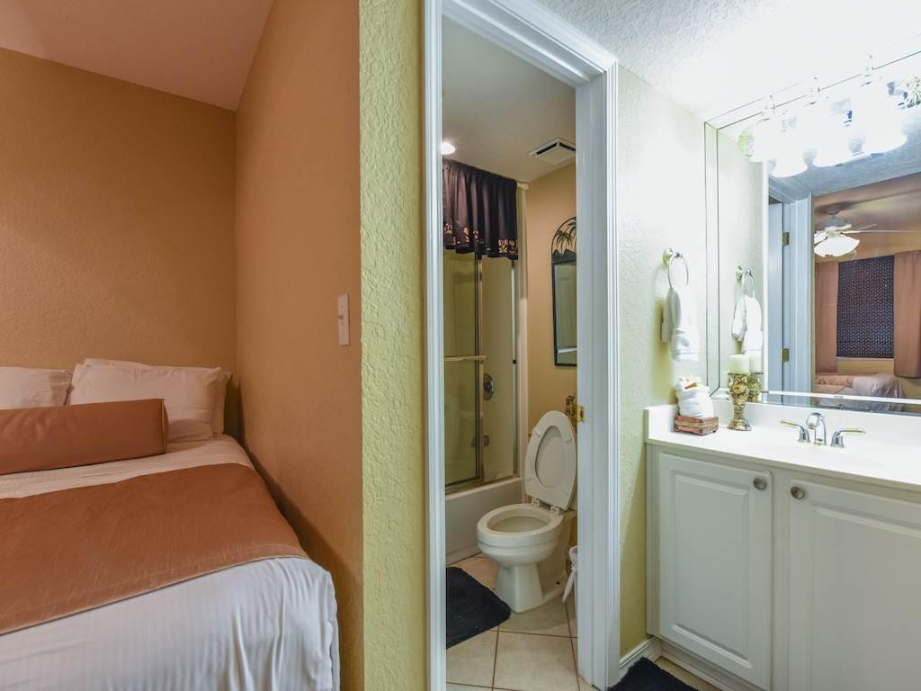 Sundestin Beach Resort 0418 Condo rental in Sundestin Beach Resort  in Destin Florida - #12