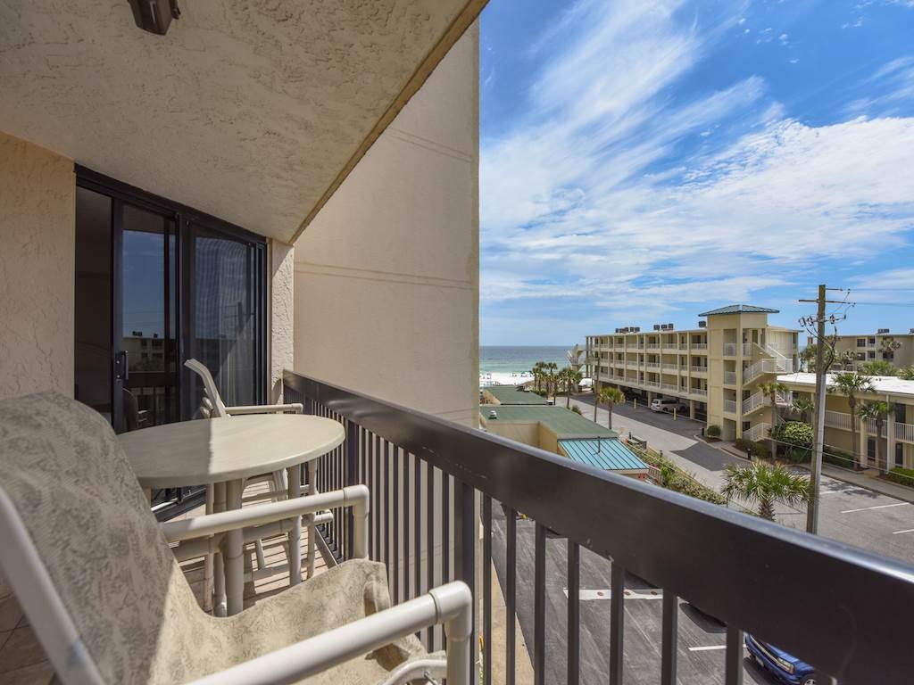Sundestin Beach Resort 0418 Condo rental in Sundestin Beach Resort  in Destin Florida - #13