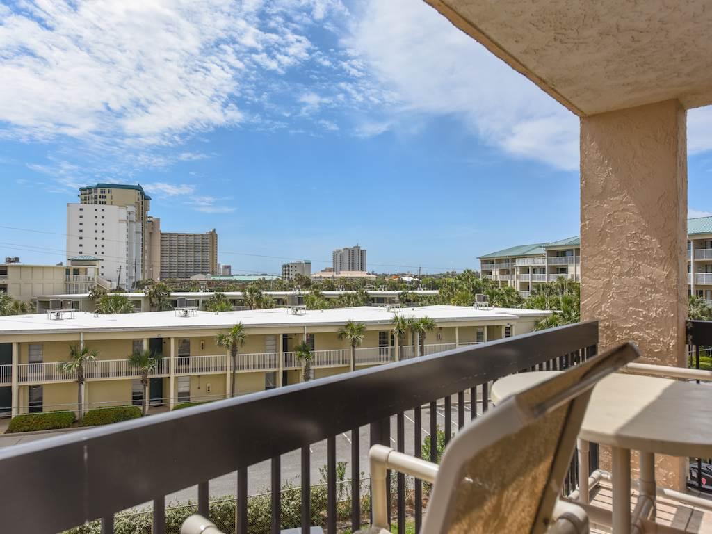Sundestin Beach Resort 0418 Condo rental in Sundestin Beach Resort  in Destin Florida - #14