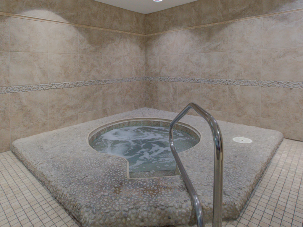 Sundestin Beach Resort 0418 Condo rental in Sundestin Beach Resort  in Destin Florida - #24