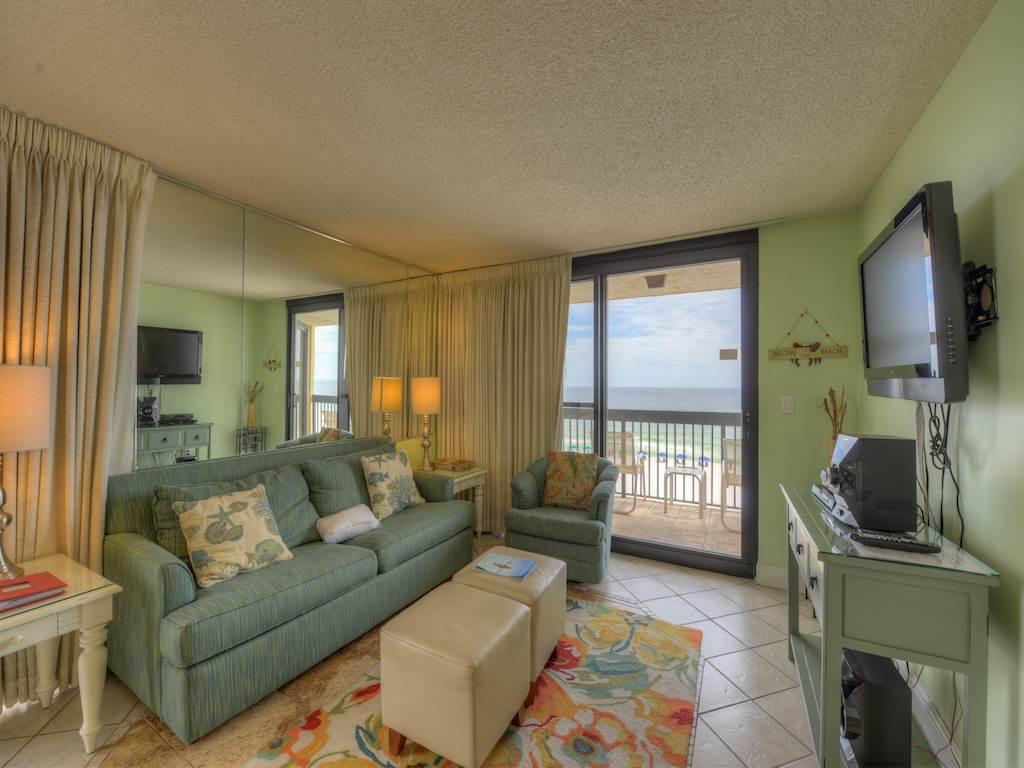 Sundestin Beach Resort 0501