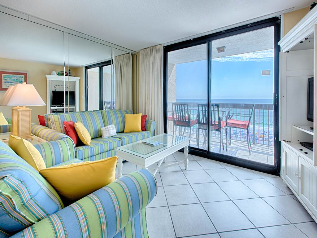 Sundestin Beach Resort 0503