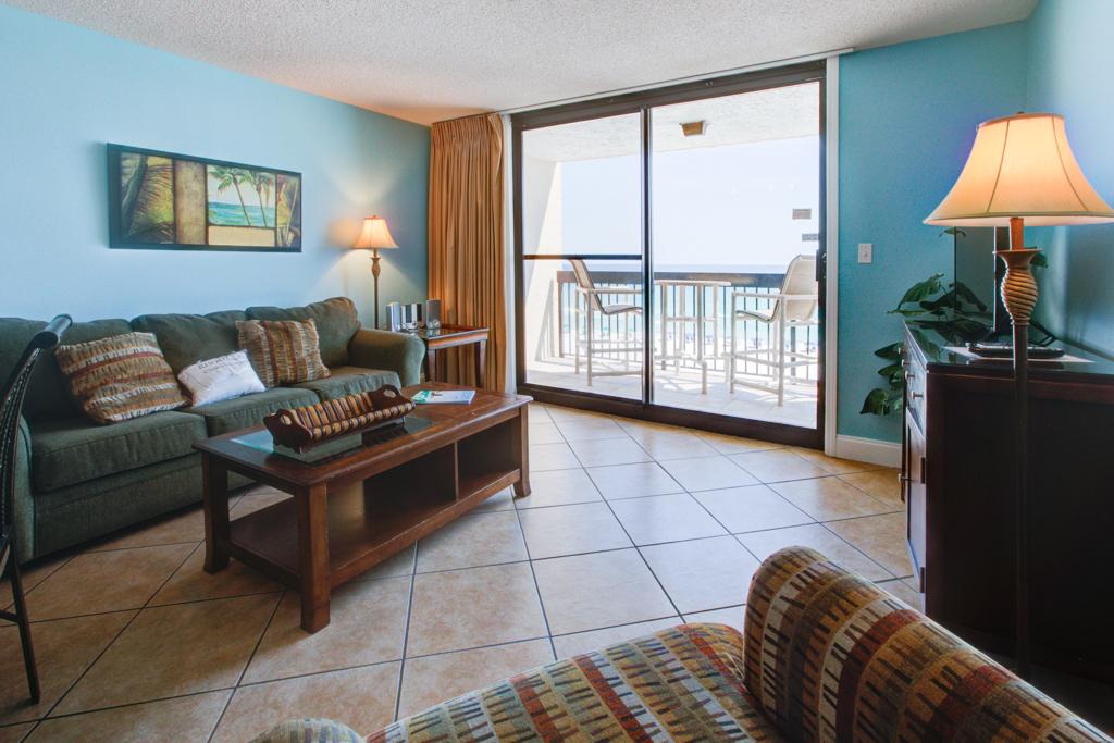 Sundestin Beach Resort 0505