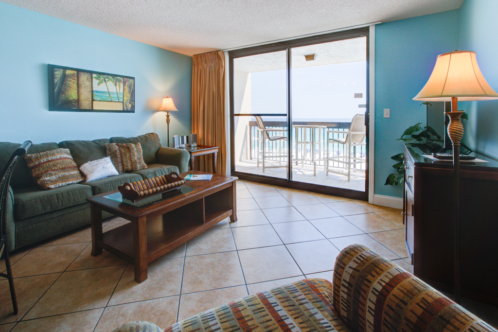 Sundestin Beach Resort 0505 Condo rental in Sundestin Beach Resort  in Destin Florida - #1