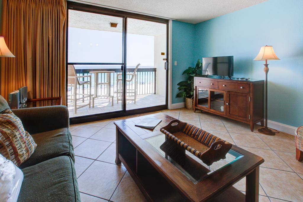 Sundestin Beach Resort 0505 Condo rental in Sundestin Beach Resort  in Destin Florida - #2