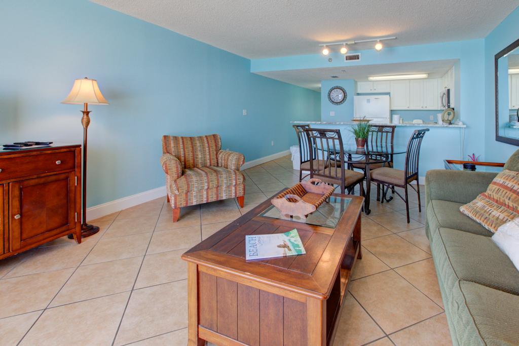 Sundestin Beach Resort 0505 Condo rental in Sundestin Beach Resort  in Destin Florida - #3