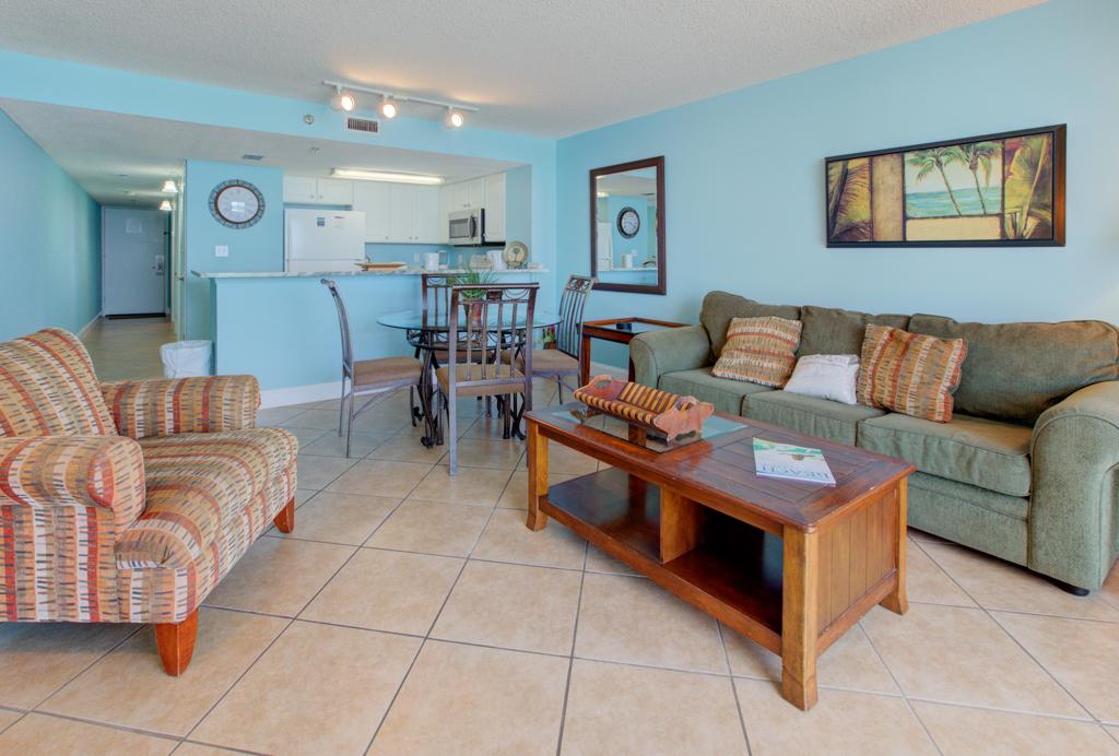 Sundestin Beach Resort 0505 Condo rental in Sundestin Beach Resort  in Destin Florida - #4