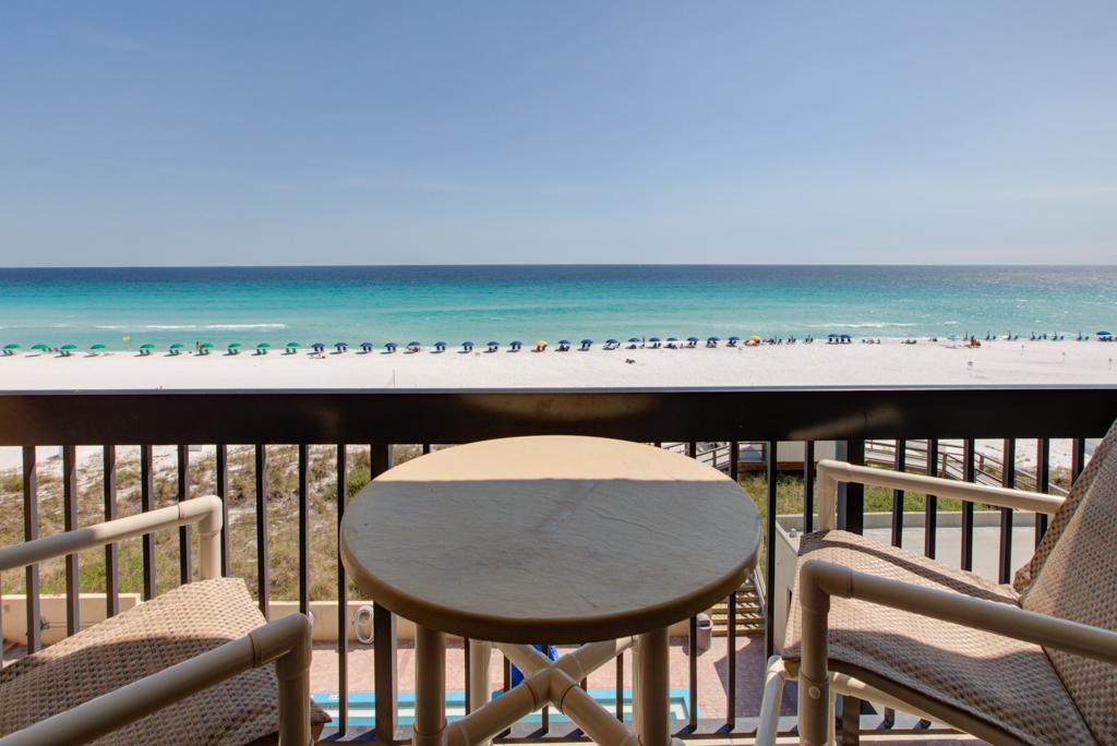 Sundestin Beach Resort 0505 Condo rental in Sundestin Beach Resort  in Destin Florida - #6
