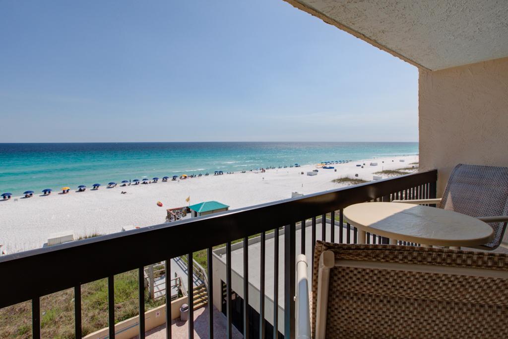 Sundestin Beach Resort 0505 Condo rental in Sundestin Beach Resort  in Destin Florida - #7