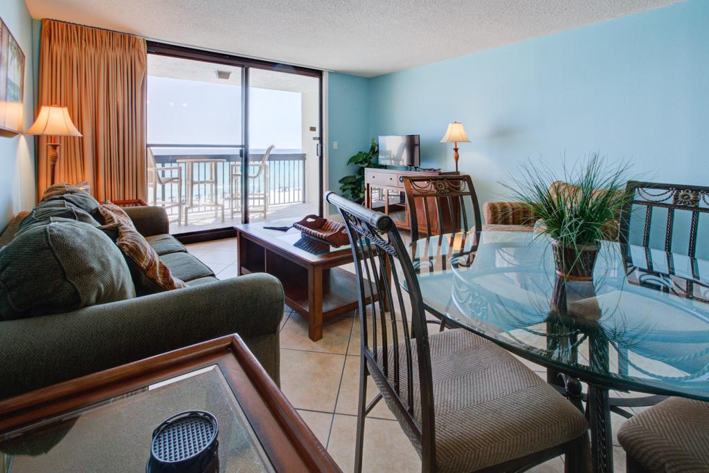 Sundestin Beach Resort 0505 Condo rental in Sundestin Beach Resort  in Destin Florida - #8
