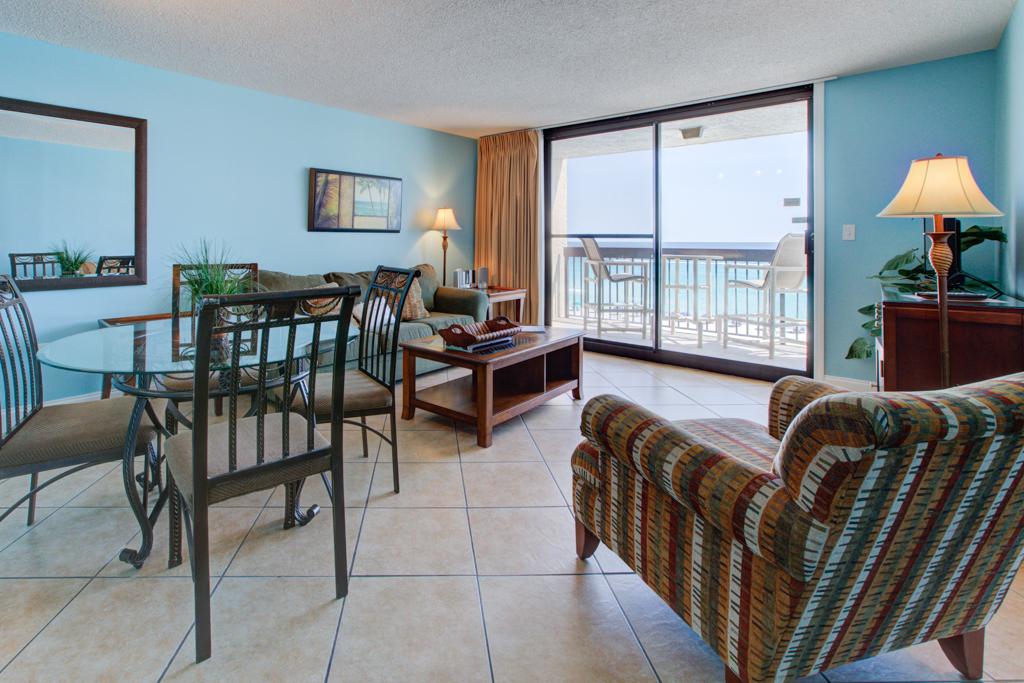 Sundestin Beach Resort 0505 Condo rental in Sundestin Beach Resort  in Destin Florida - #9