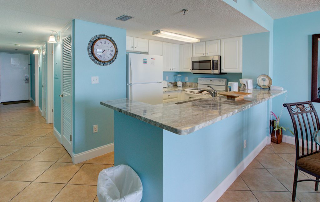 Sundestin Beach Resort 0505 Condo rental in Sundestin Beach Resort  in Destin Florida - #10