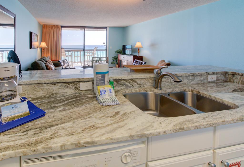 Sundestin Beach Resort 0505 Condo rental in Sundestin Beach Resort  in Destin Florida - #11